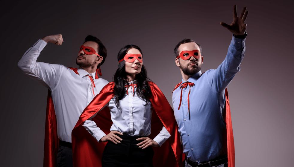 School Street Stewards: the latest superheroes keeping schools safe