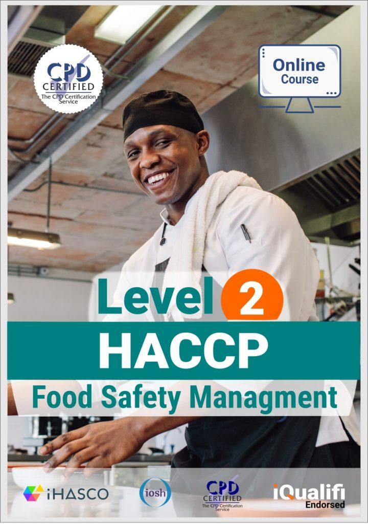 HACCP-Level-2-ihasco-poster-1