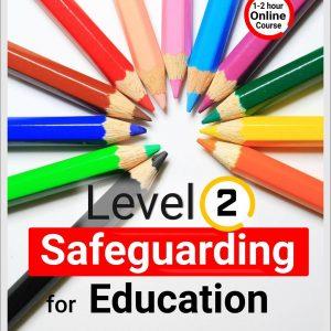 online safeguarding course