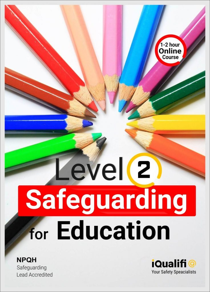 6th July Safeguarding Poster (1)
