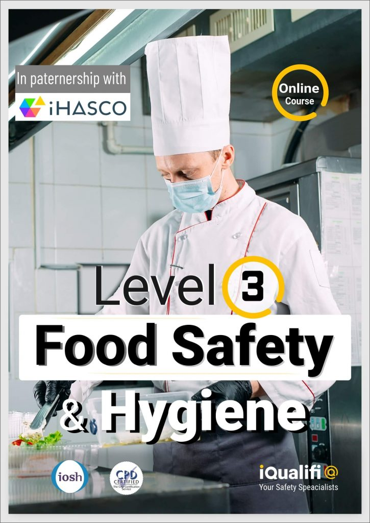 Level 3 Food Hygiene 15th July 14.49pm (1)