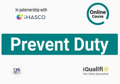 Prevent Duty 14th July (1)