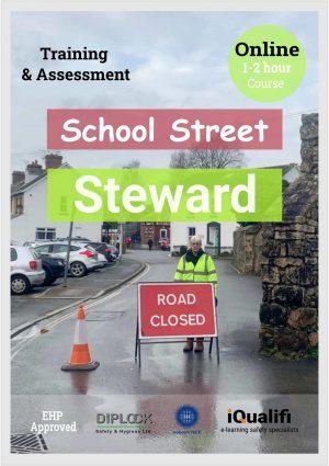 17th Feb 08.04 School Street Steward (1)