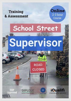 17th Feb 08.18 School Street Supervisor JPG compressed