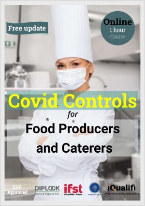 17th Feb 08.33 Covid Controls for Food Producers and Caterers JPG com