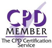 CPDMember-logo-1 (1)