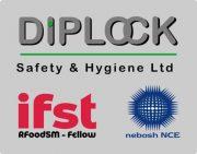 Diplocl IFST NEBOSH (1)