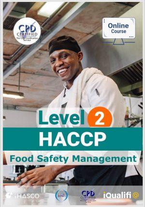 HACCP l2 1st July (1)