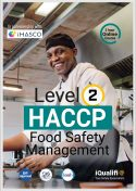 Haccp level 2 14 July (1)